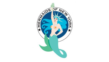 Mermaids of New York