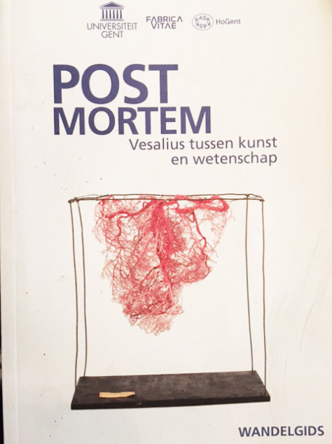 post_mortem-cataogue